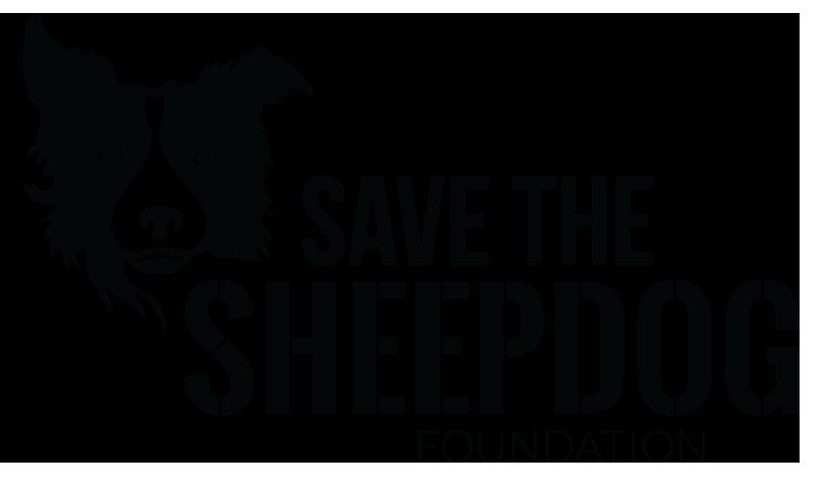 Save The Sheepdog Foundation